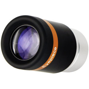چشمی تلسکوپ مدل Aspherical Planetary Eyepiece 23mm