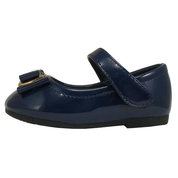 کفش دخترانه کنیک کیدز مدل K6S001