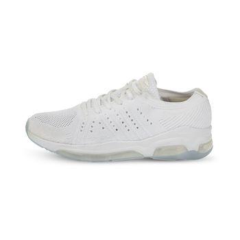 کفش مخصوص دویدن مردانه لینینگ مدل AGCN021-2B