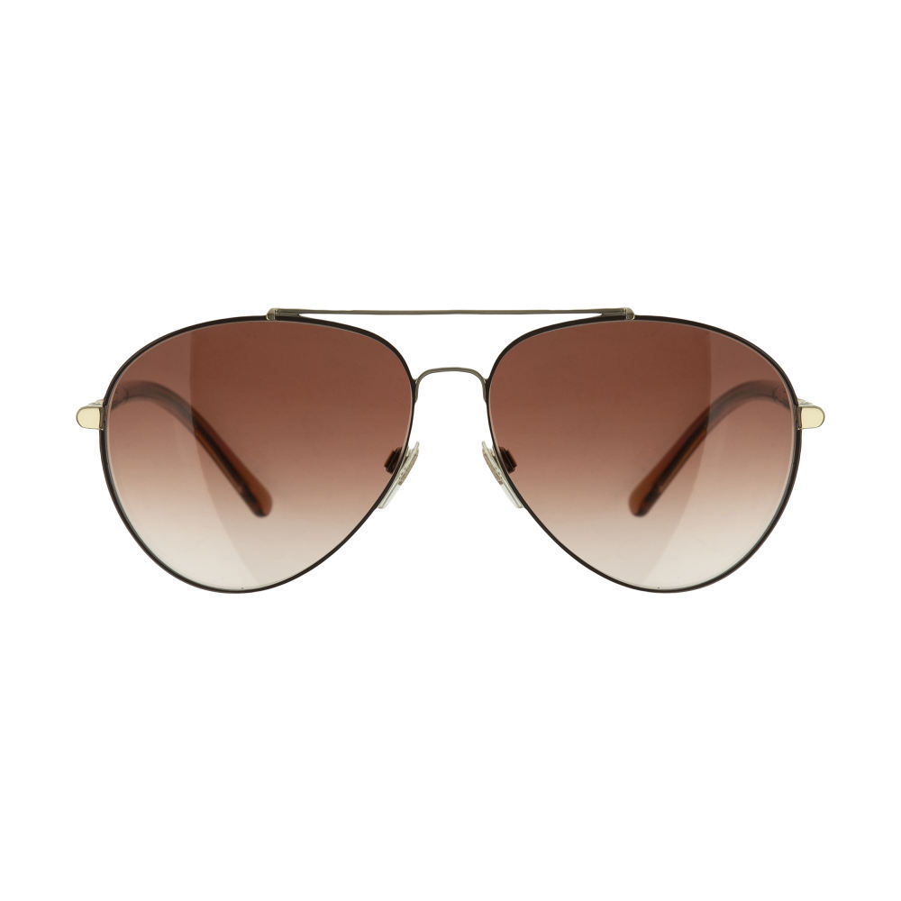 عینک آفتابی زنانه بربری مدل BE 3089S 121613 58