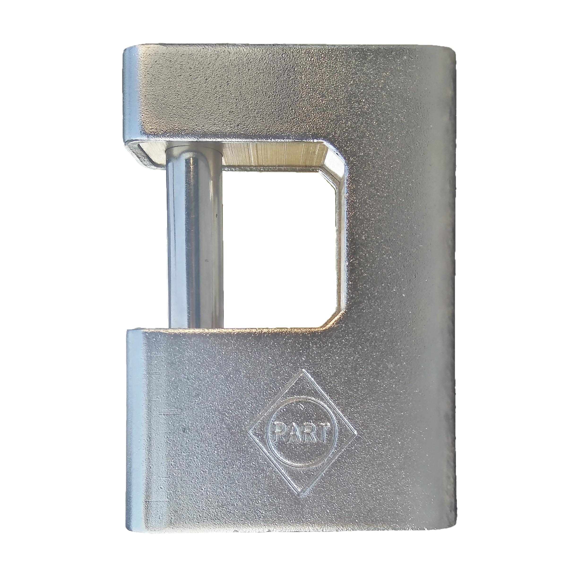 قفل کتابی پارت مدل 970
