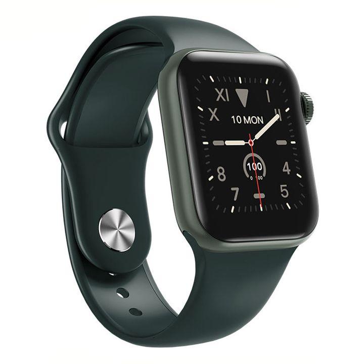 ساعت هوشمند مدل K8 thumb 2 1