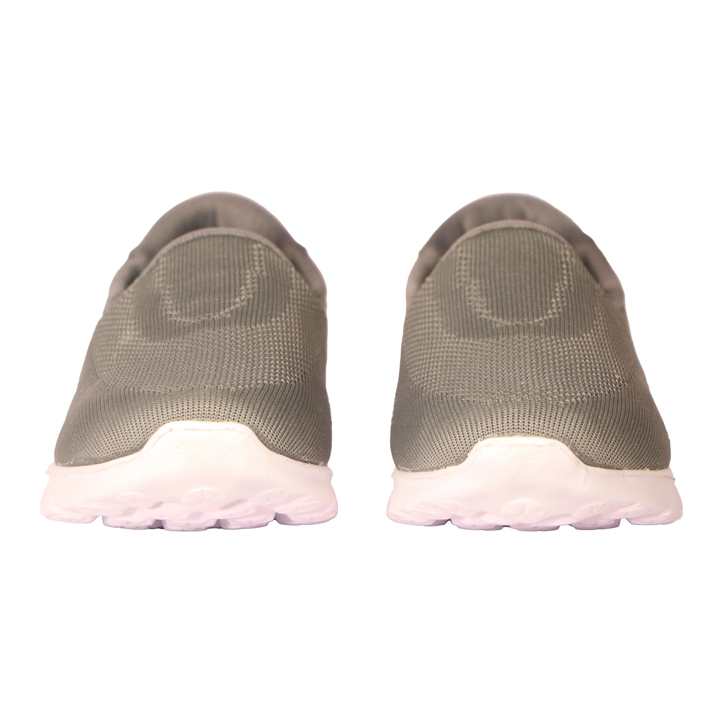 خرید و قیمت                                      کفش پیاده روی کد ١٧