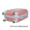 مجموعه سه عدی چمدان مدل 300 thumb 11