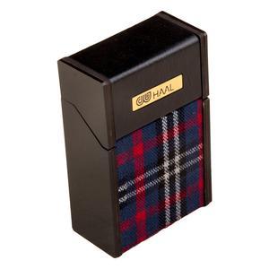 جعبه سیگار حال مدل 303