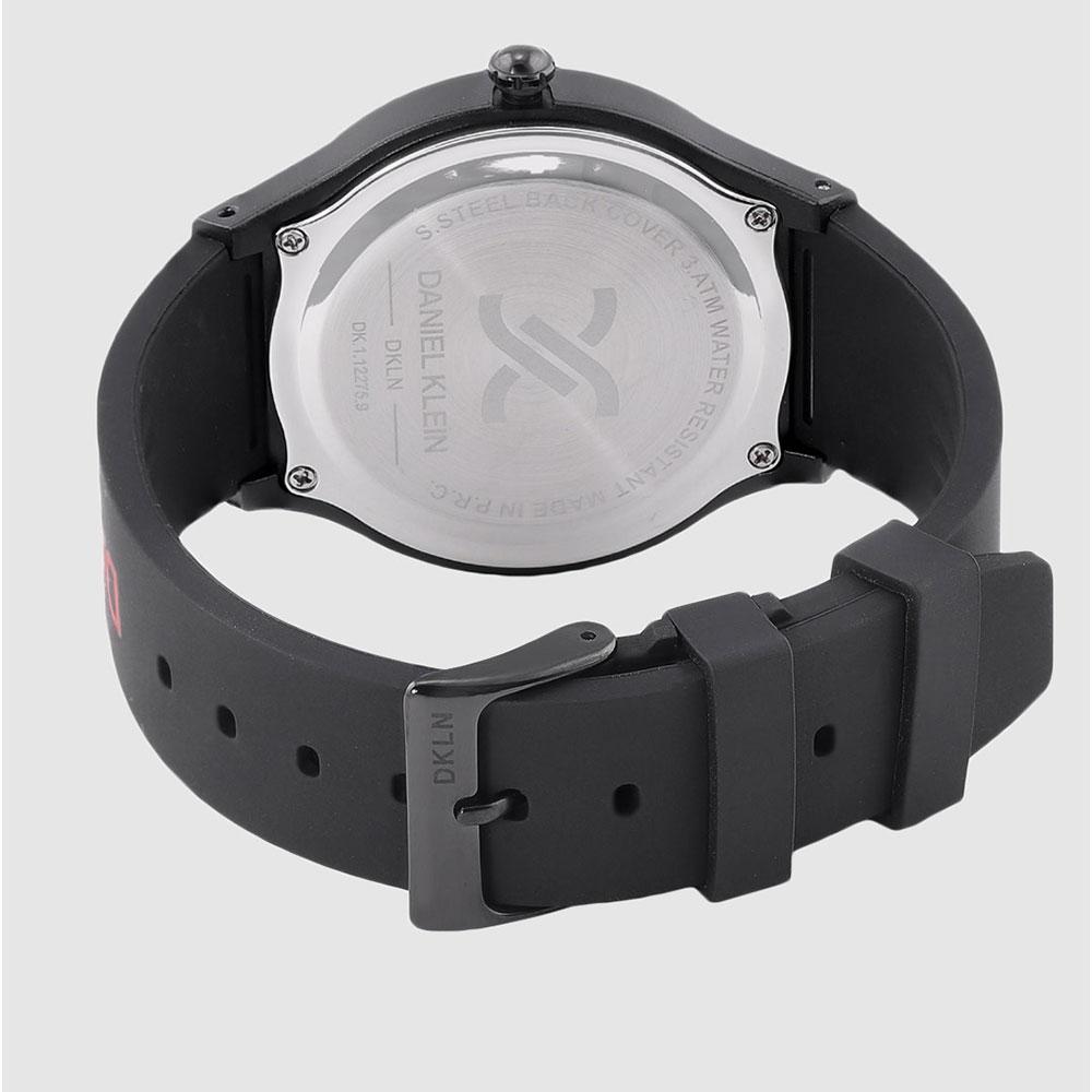 ساعت مچی عقربهای مردانه دنیل کلین مدل DK.1.12275.6