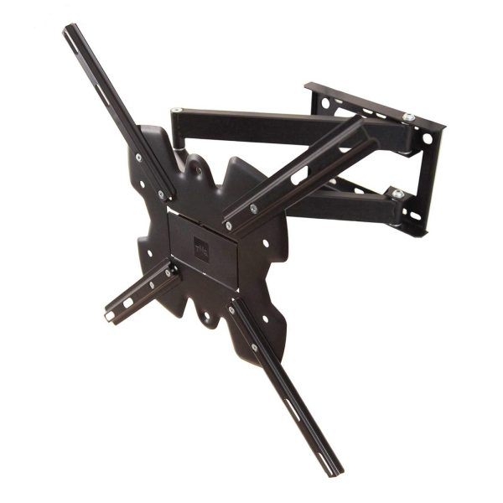 پایه دیواری تلویزیون تی ان اس مدل M03 مناسب برای تلویزیون های 32 تا 46 اینچ