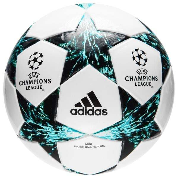 توپ فوتبال مدل CHAMPIONS LEAGUE