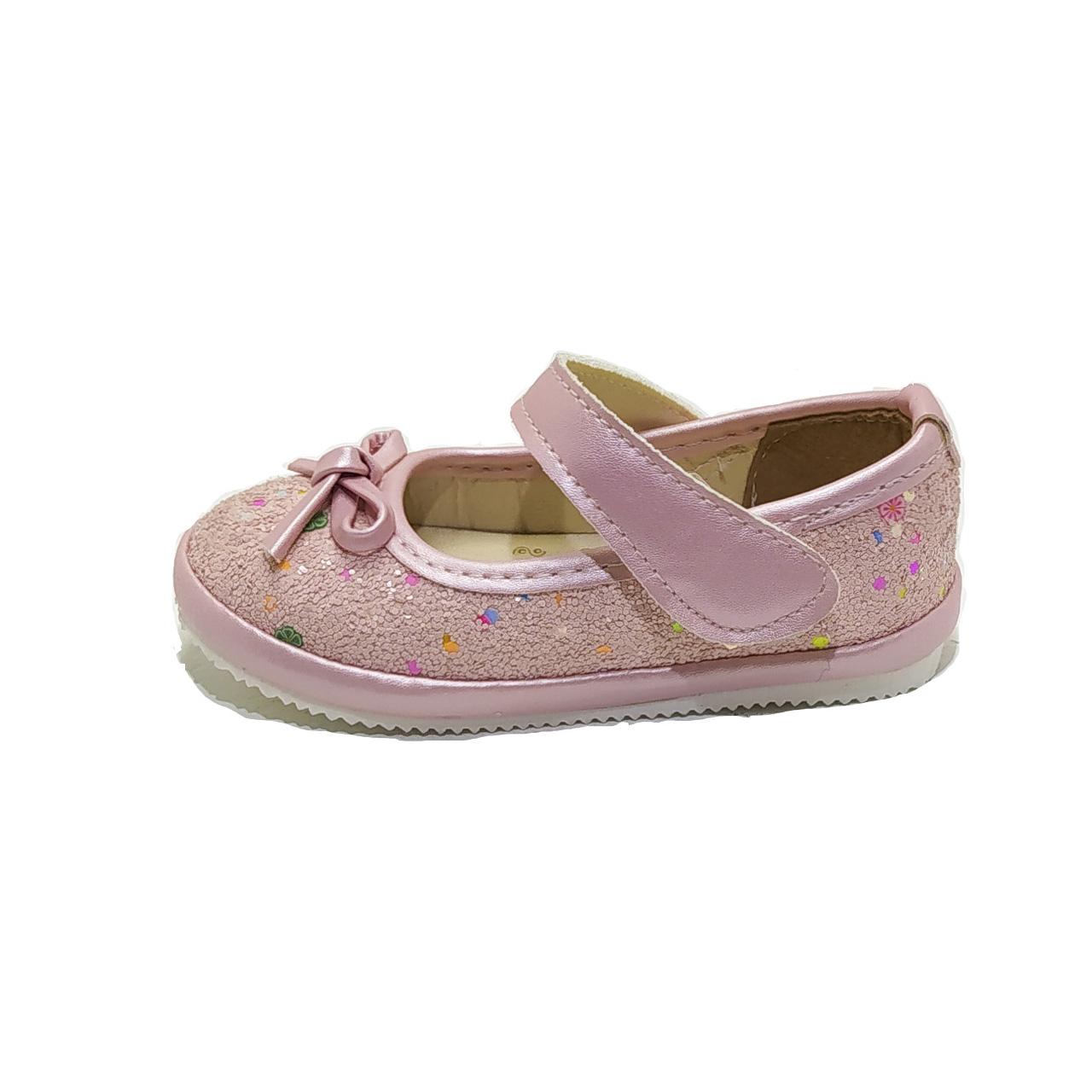 کفش دخترانه مدل 106