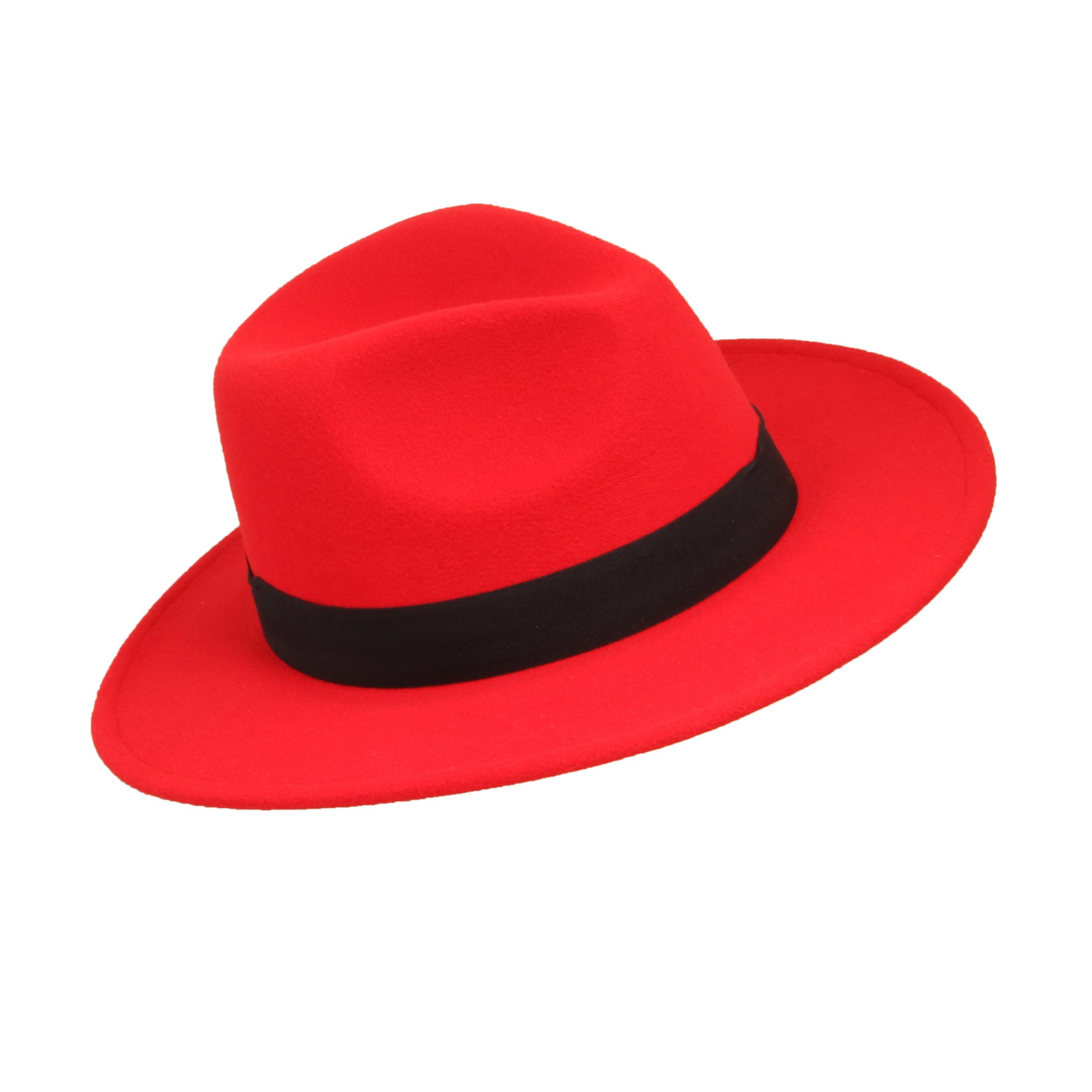 کلاه شاپو مدل 3595