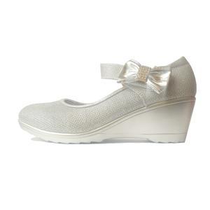 کفش دخترانه کد JN411