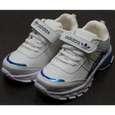 کفش راحتی  مدل MOM231 thumb 3