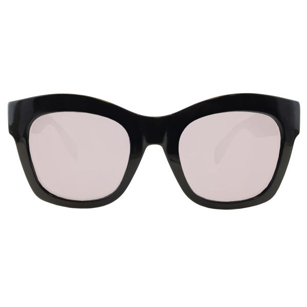 عینک آفتابی زنانه گس مدل GU745401C