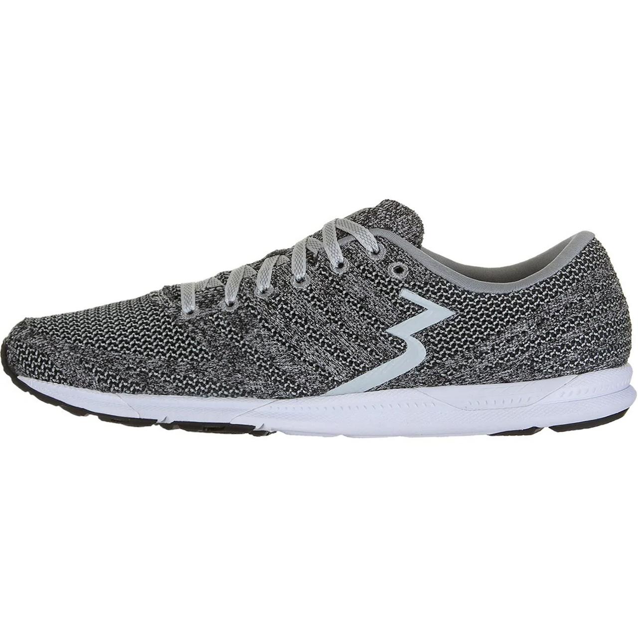 کفش مخصوص دویدن مردانه 361 درجه مدل BIOCHASER