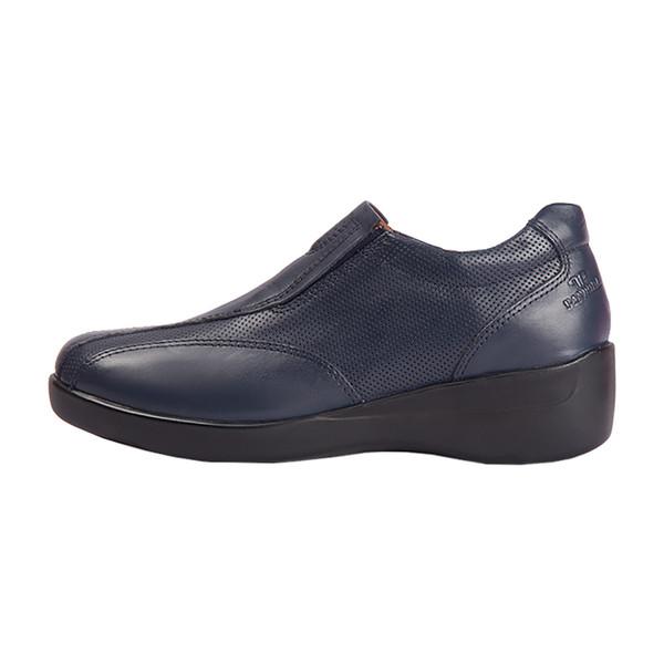 کفش طبی زنانه پاندورامدل w400_B