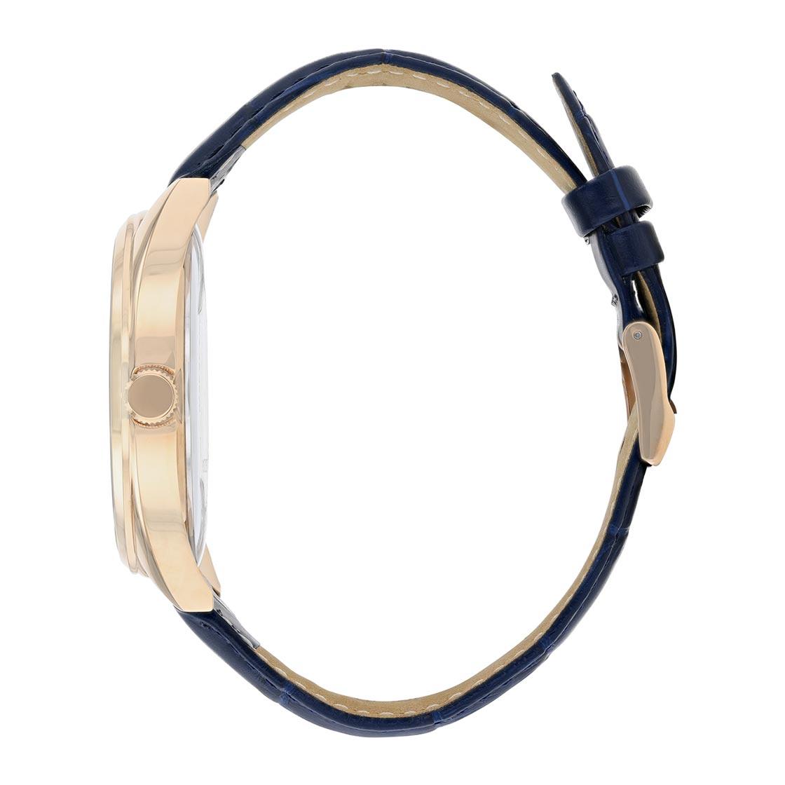 ساعت مچی عقربهای مردانه سیتی زن مدل BI5093-01L