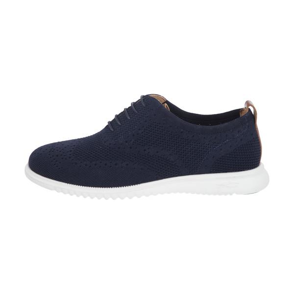 کفش روزمره مردانه آراد کد 1880230601