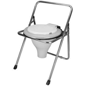 توالت فرنگی مدل A3