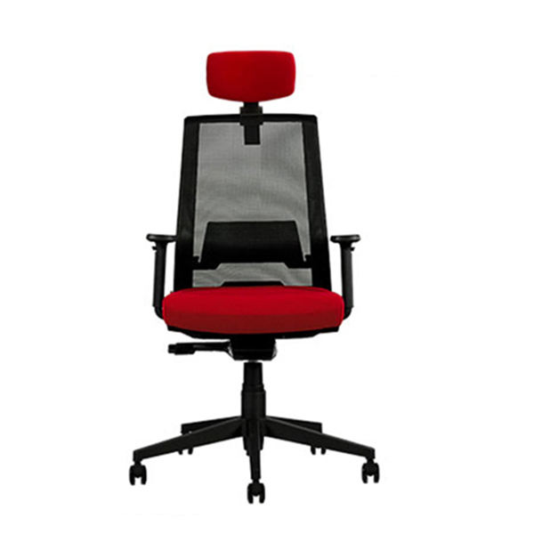 صندلی مدیریتی مدل OCM850