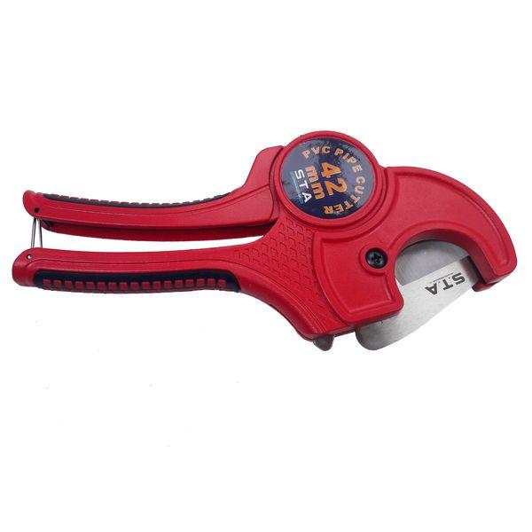 قیچی لوله بر مدل PVC 1001