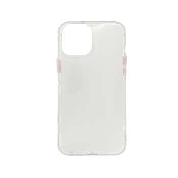 کاور مدل BLKN مناسب برای گوشی موبایل اپل iPhone 12 / 12 Pro