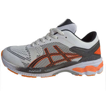 کفش پیاده روی مردانه مدل A12