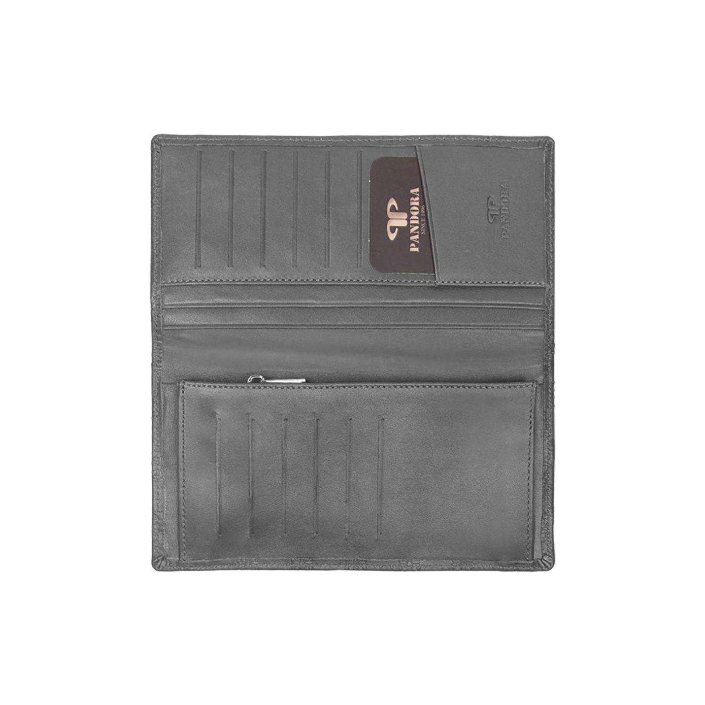 کیف پول مردانه پاندورا مدل B6011 -  - 8