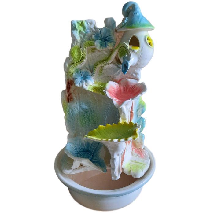 آب نما مدل صخره کدd02