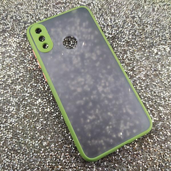 کاور مدل HW259 مناسب برای گوشی موبایل هوآوی Y6 2019 / Y6 Prime 2019 main 1 3