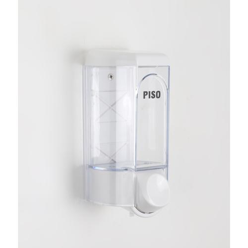 پمپ مایع دستشویی پیسو مدل روناک