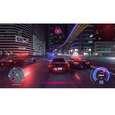 بازی Need For Speed:Hot Pursuit مخصوص Xbox 360 thumb 2