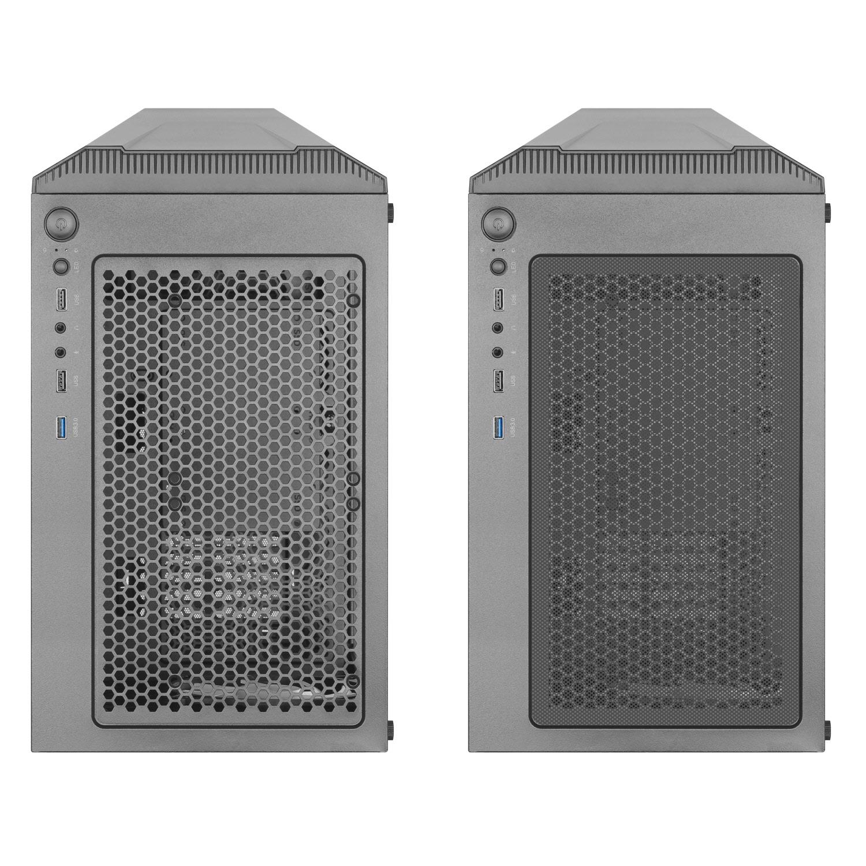 کامپیوتر کامل گرین مدل Aria