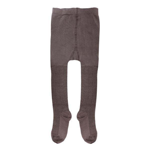 جوراب شلواری دخترانه کنته کیدز مدل  5C-07_304