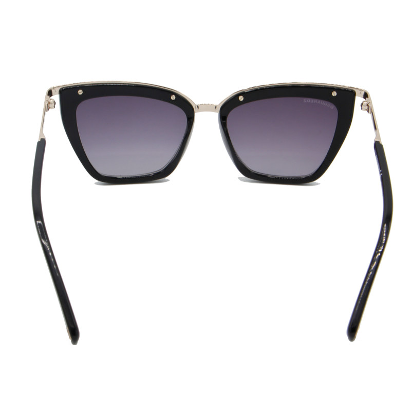 عینک آفتابی زنانه دیسکوارد مدل 289