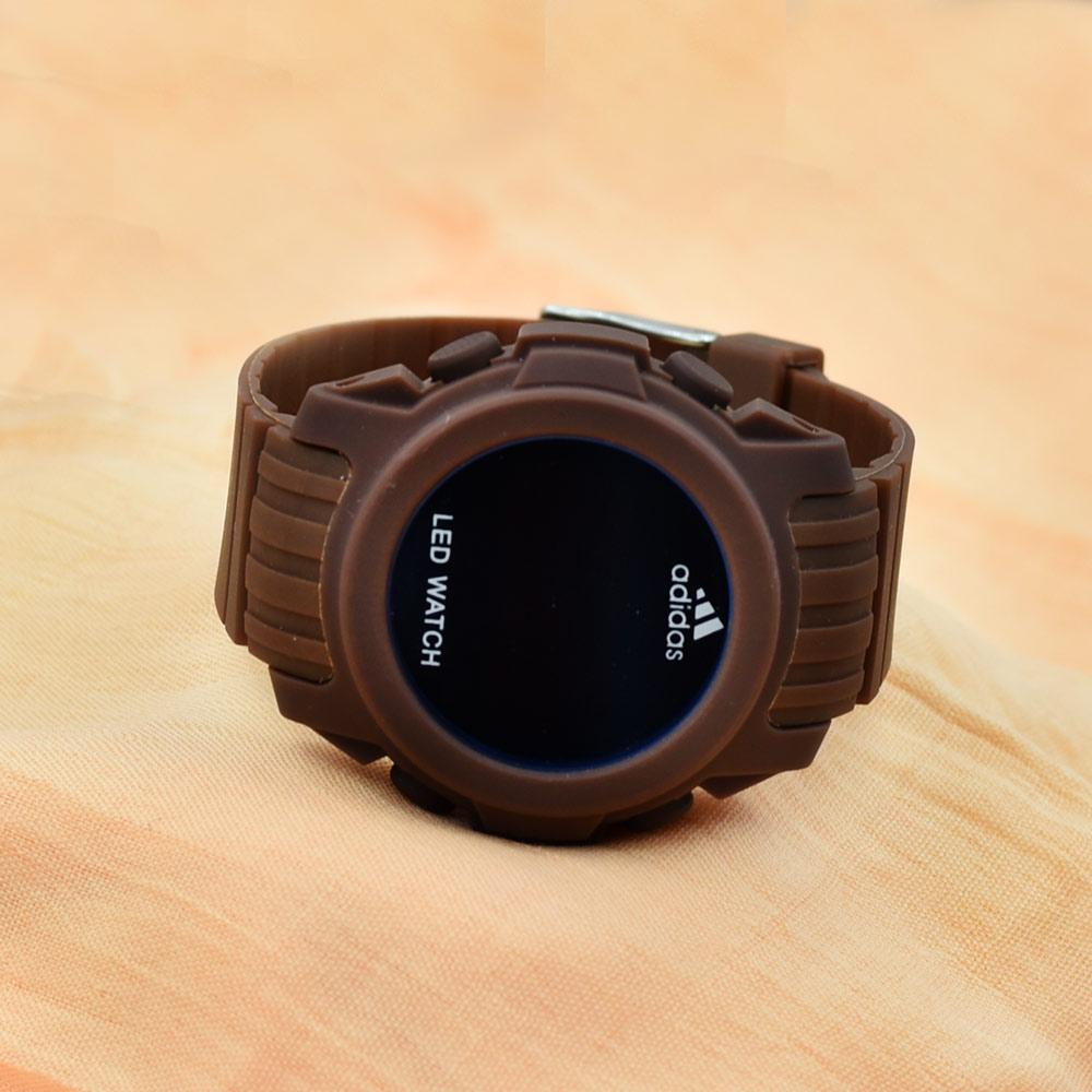 ساعت مچی دیجیتال مدل ad-260-gh                     غیر اصل