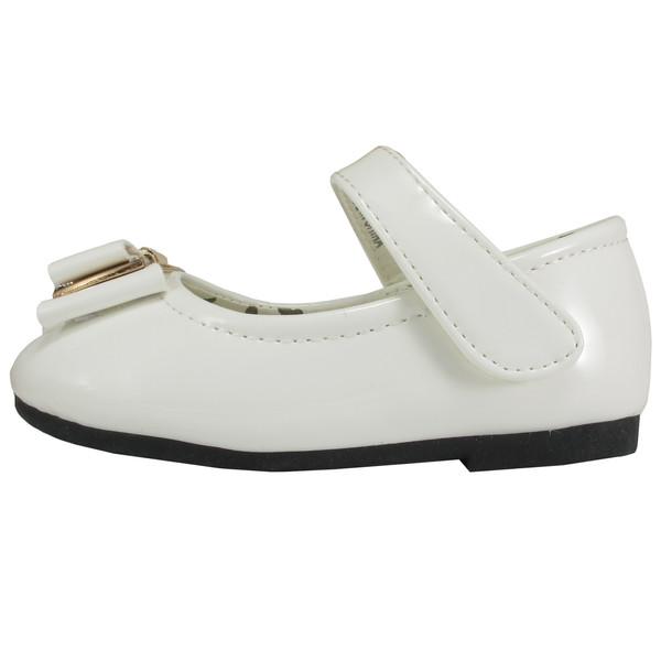 کفش دخترانه کنیک کیدز مدل K6S002