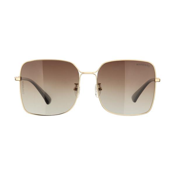 عینک آفتابی زنانه مارتیانو  مدل pj918 c1