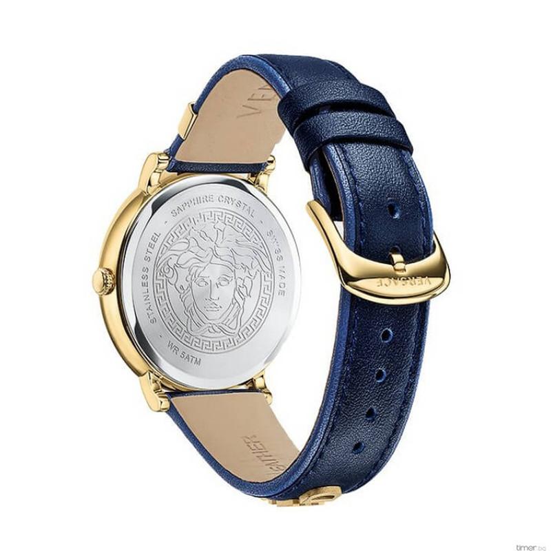 ساعت مچی عقربه ای زنانه ورساچه مدل VBP03 0017