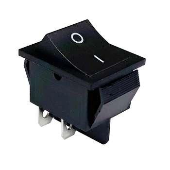 کلید راکر مدل 4Pin-3125
