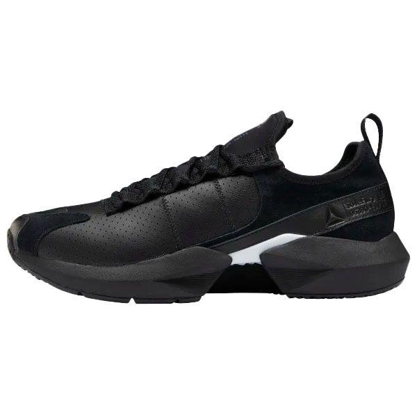 کفش مخصوص دویدن مردانه ریباک مدل DV6860