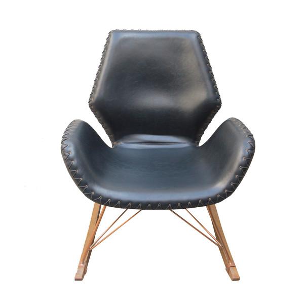 صندلی راک مدل K560