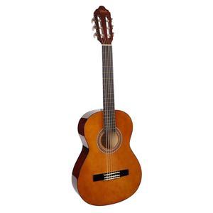 گیتار کلاسیک والنسیا مدل VC104K
