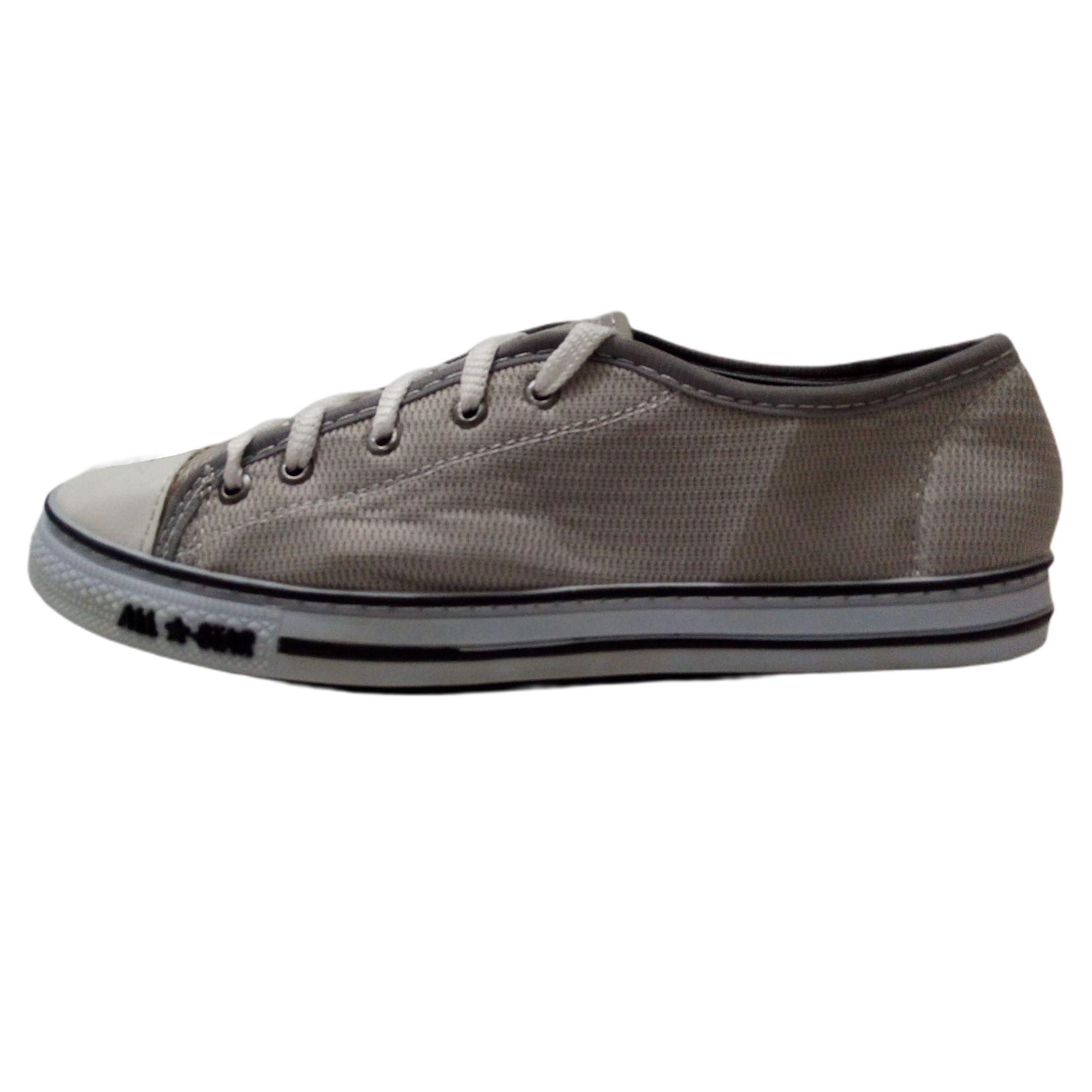 کفش راحتی مدل 6708