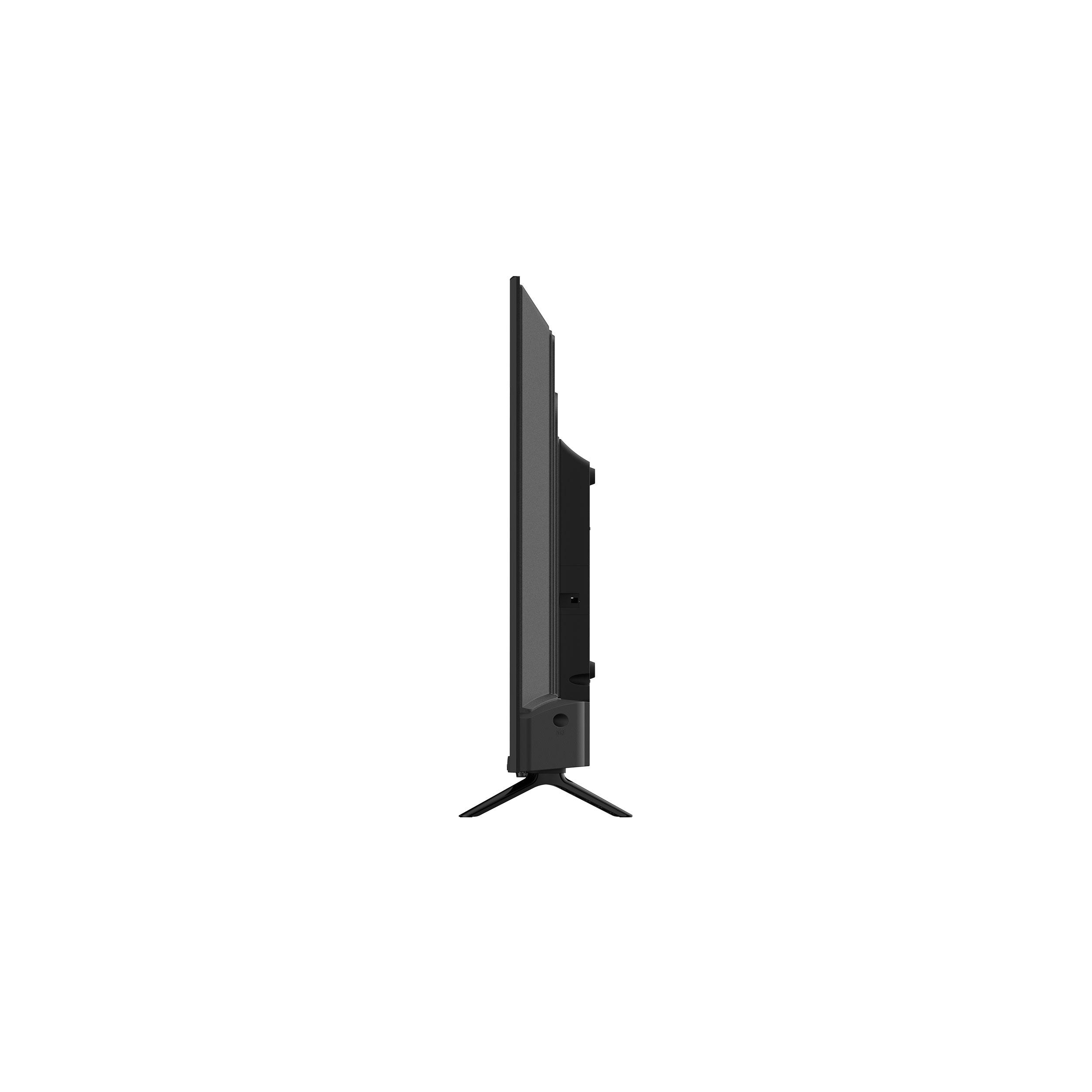 تلویزیون ال ای دی هوشمند جی پلاس مدل GTV-40LH612N سایز 40 اینچ main 1 5