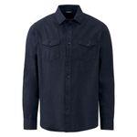پیراهن آستین بلند مردانه لیورجی مدل MPB2 thumb