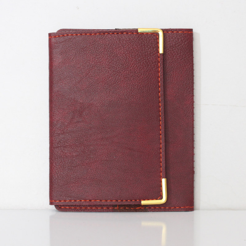 کیف مدارک مدل 15154