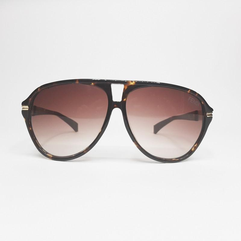 عینک آفتابی فندی مدل FS5317
