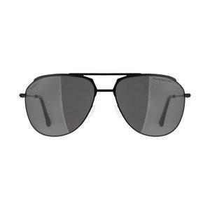 عینک آفتابی مدل 903