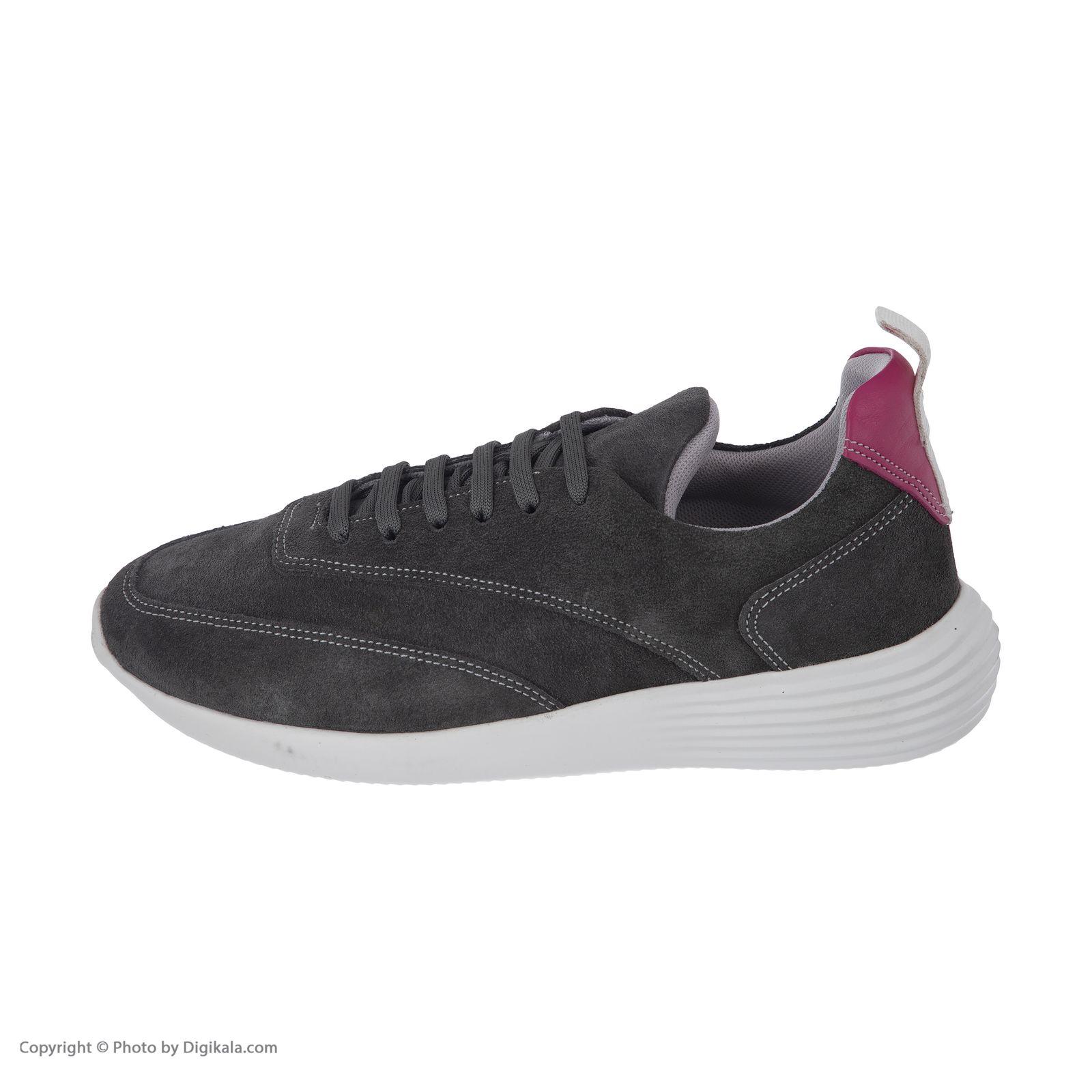 کفش روزمره زنانه آرتمن مدل Veda-41448 -  - 3