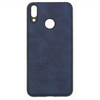 کاور مدل ASN-014 مناسب برای گوشی موبایل هوآوی Y7 2019